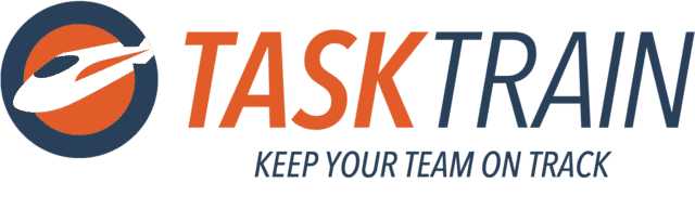 TaskTrain: Keep Your Team on Track